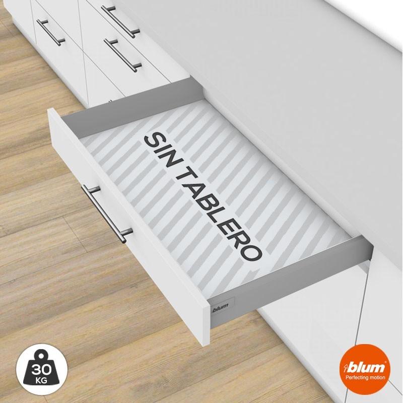 caj n de cocina tandembox antaro m 30 kg comprar ahora. Black Bedroom Furniture Sets. Home Design Ideas