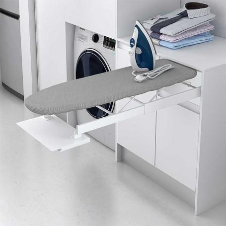 Extraible con tabla de planchar para mueble de cocina - Mueble tabla planchar ...