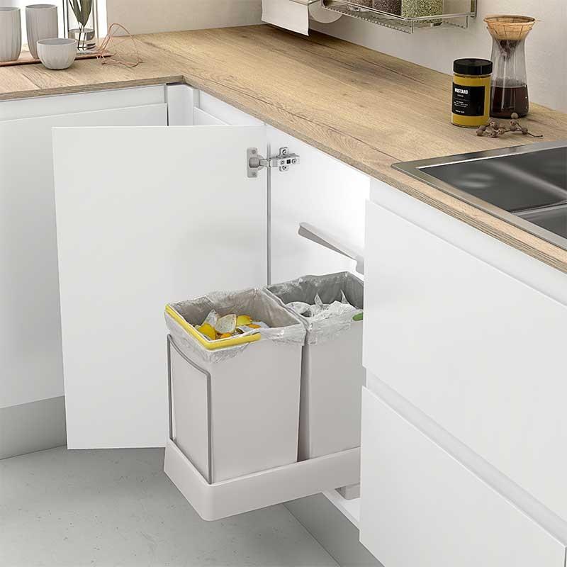 24 hermoso muebles de cocina online im genes tienda - Ikea muebles de cocina medidas ...
