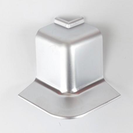 Esquinero para copete de encimera comprar ahora for Comprar encimera cocina