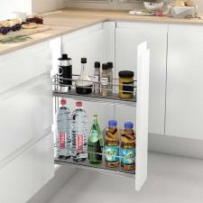 Tienda Online de Muebles de Cocina en Kit y Accesorios ...
