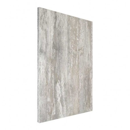 Jade Ice 02 Syncron Formica