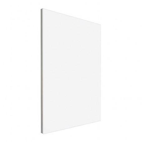 Blanco Polar Luxe Formica