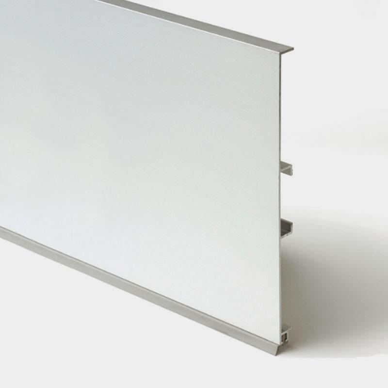 Z calo de aluminio para muebles de cocina comprar ahora for Simulador de muebles de cocina online
