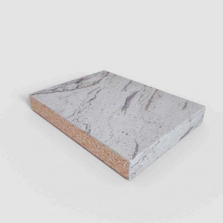 Encimera Postformada Piedra Tripura