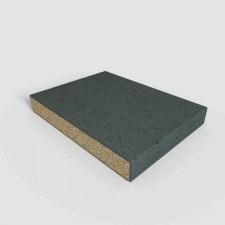Encimera Postformada Piedra Carbón