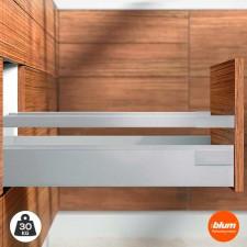 Cacerolero 30 kg Tandembox ANTARO B