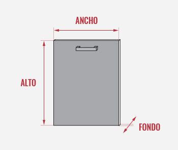 Puertas de muebles de cocina precios muebles kit cocina - Configurador cocinas ikea ...